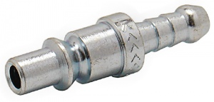 HOSE INSERT: CONECTOR X 6.0MM