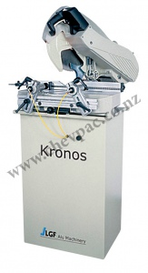 MITRE SAW; LGF KRONOS 350MM