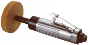 SMART ERASER: TF-105