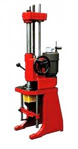 CYLINDER BORING MACHINE: RANGE 50-85MM 1HP PORTABLE