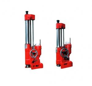 CYLINDER BORING MACHINE: RANGE 65-140MM 1HP PORTABLE