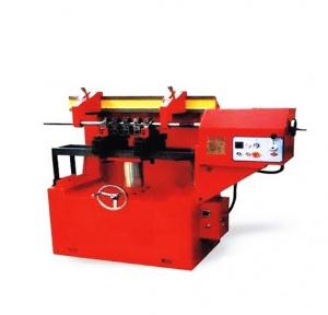 LINE BORING MACHINE: 24-85MM DIAMETER X 800MM