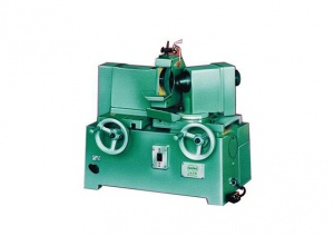 VALVE GRINDING MACHINE: RANGE 30-90MM DIA