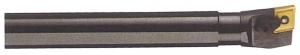 BORING BAR: S16Q CTFPR-11