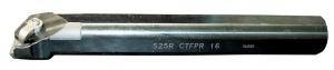 BORING BAR: S16Q-CTFPR11