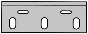 ADAPTOR KIT: LINBIDE 82MM