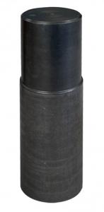OFMER TP40 / 46: #194050 BUSH HOLDING PIN P42-P44