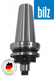 SHELL MILL HOLDER: BILZ WSMH-BT40/40 22.0MM