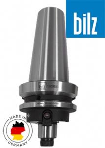 SHELL MILL HOLDER: BILZ WSMH-BT40/40 27.0MM