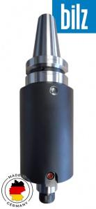 SHELL MILL HOLDER: BILZ WSMH-BT40/160 32.0MM