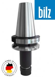 MILLING CHUCK: BILZ WCCH-BT40/100 ER16