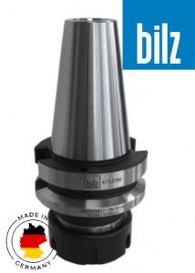MILLING CHUCK: BILZ WCCH-BT40/70 ER32