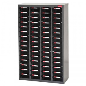 STORAGE CABINET: 60 DRAW ST2-460