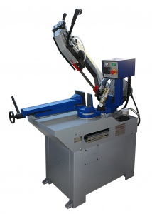 BANDSAW: BMT-260SL 227M MITRE (TAIWAN)