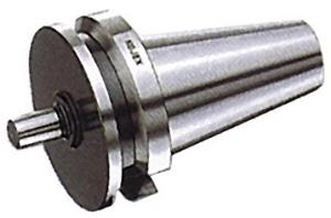 DRILL CHUCK ARBOR: BT30 JT6-30