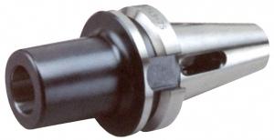 BT MORSE TAPER SLEEVE: BT30 X MT1 MTB2-45