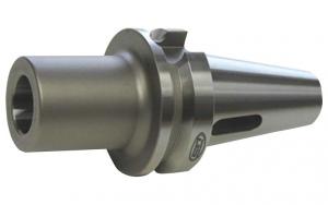 ADAPTOR: BT30 X MT1-45