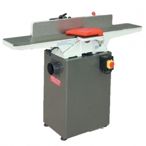 JOINTER: TANNER MB502 6