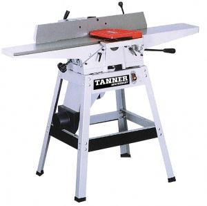 JOINTER: TANNER TPC-6  6