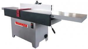JOINTER: TANNER MB-523 12