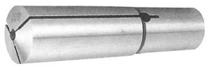 COLLET: MT4 X 6.0MM