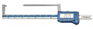 DIGITAL CALIPER: DASQUA 0-80MM/0-3.2