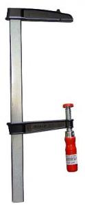 CLAMP: BESSEY 120 X 400mm SLM40/12
