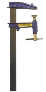 F CLAMP: PIHER 120 X 200mm (P)