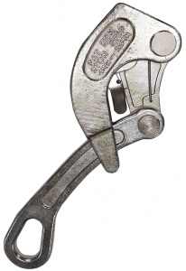 CABLE  PULLER: 20 TON RANGE 4.0-22.0MM