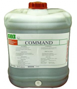 ECO DEGREASER: ANDREWS 20LTR