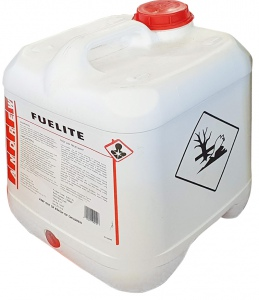 FUELITE: 20LTR ANDREWS