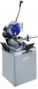 CUT OFF SAW: CS275 275MM 1PH