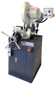 CUT OFF SAW: CS315SA 315MM 3PH Automatic