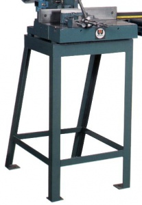 BROBO: STAND SAW (ANGLE IRON)