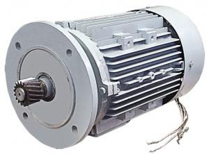 CS-350: MOTOR