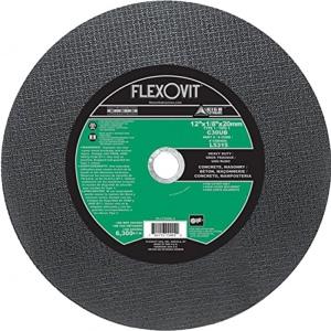 C/O WHEEL: 356 X 3.0 X 20.0MM FLEXOVIT MASONRY