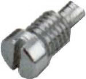 SPARE PIN: 4.7MM DIA