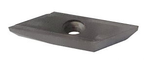 COUNTER SINK BIT INSERT: (SUIT 284-3616 (PER EACH)