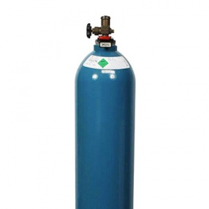 GAS CYLINDER: ARGON  2.0D'SZ BUY