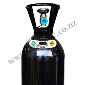 GAS CYLINDER:OXYGEN2.0D'SZ BUY