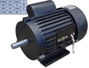 FM-300: MOTOR FOR FM300  FM300-M