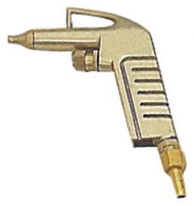 DUSTER GUN: ALLOY DG-4