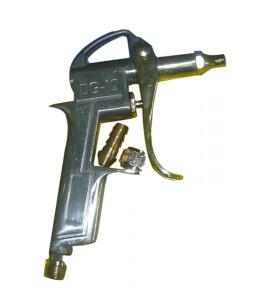 DUSTER GUN: DG10-3