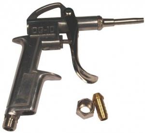 DUSTER GUN: DG10-2