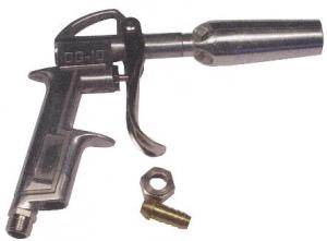 DUSTER GUN; DG-10DX