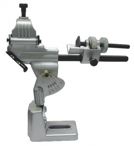 DRILL SHARPENING ATTACH 3-19MM