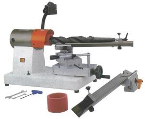 DRILL GRINDER: SM-1200 1PH