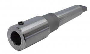 CUTTER HOLDER: MT3 TO SUIT ANNULAR CUTTERS