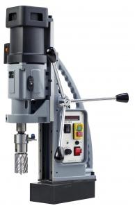 MAG/DRILL: EUROBOOR ECO-100/4D 100MM CAPACITY