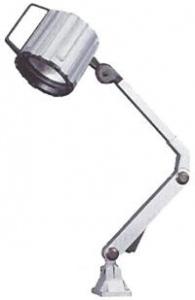 HALOGEN LAMP: JW-55M 12V 55W